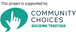 Community Choices