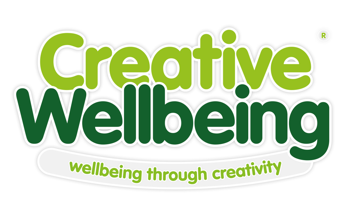 Creative Wellbeing